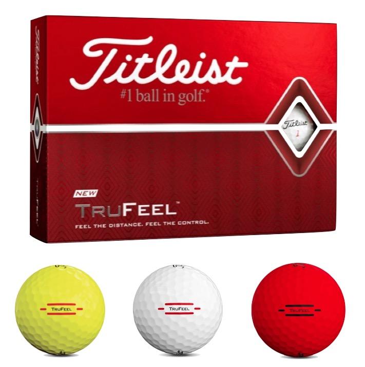 24+ Buy golf balls online uk ideas in 2021