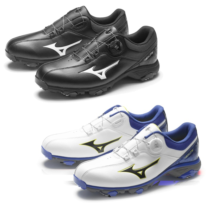 mizuno golf shoes size chart european masters qualified 5e
