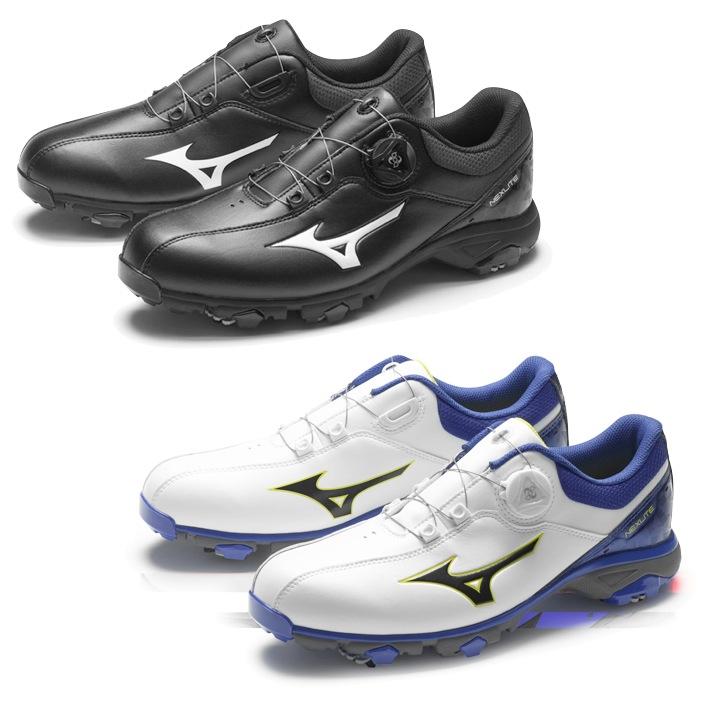 mizuno golf shoes size chart european mens tennis