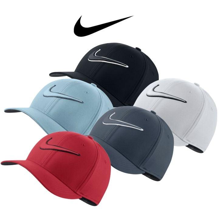d1313c84a27 Nike Classic99 Golf Hat