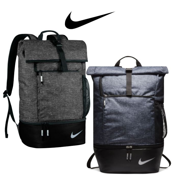 cb2fc7ba771 Nike Sport Golf Backpack 2018
