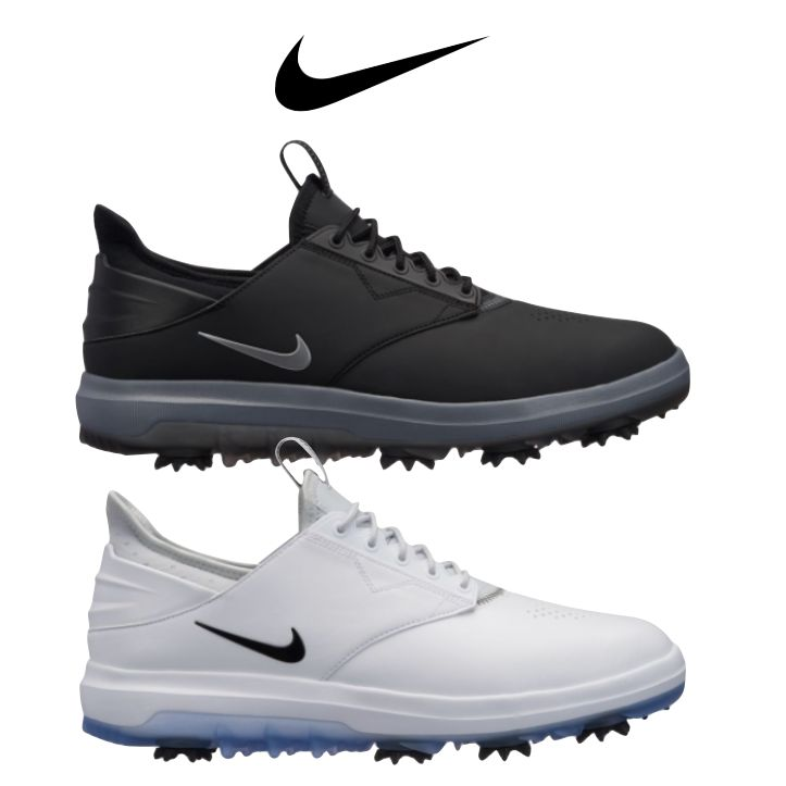 a475be6daface3 Nike Men s Air Zoom Direct Golf Shoe 2018 Only £89.95