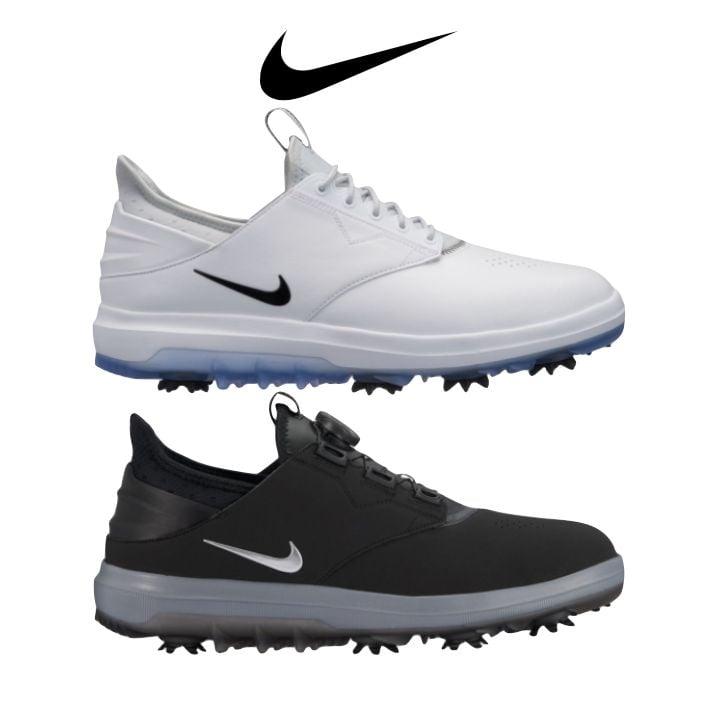 2dd000ae0d179e Nike Men s Air Zoom Direct BOA Golf Shoe 2018 Only £99.95