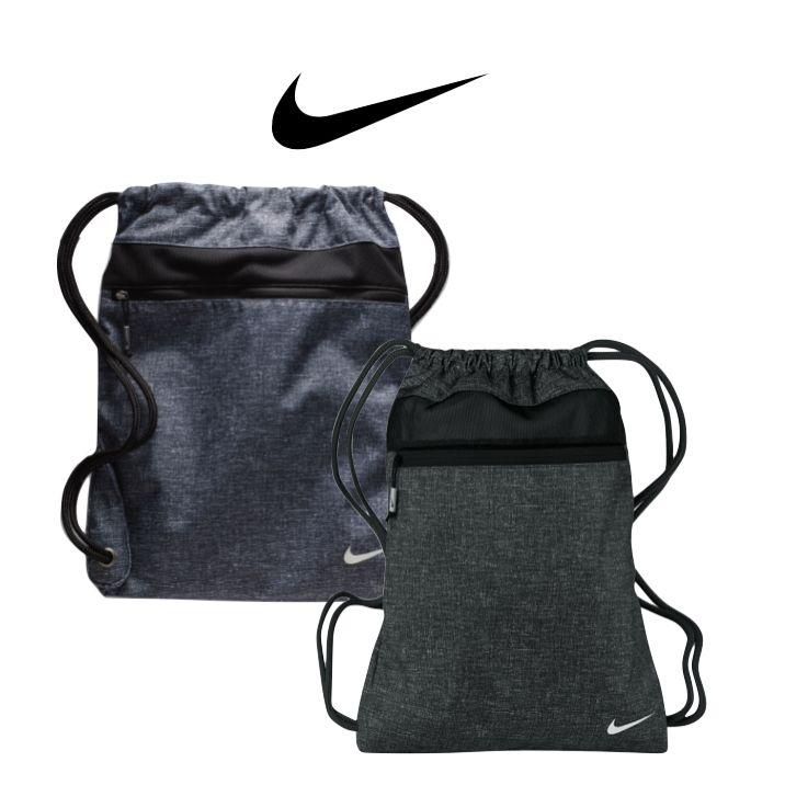 35caaaaeec99 Nike Sport Gym Sack III Golf Bag 2018