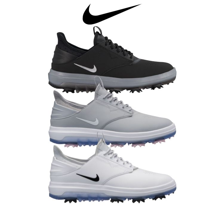 7663bf5bbe2c6e Nike Women s Air Zoom Direct Golf Shoe 2018 Only £89.95