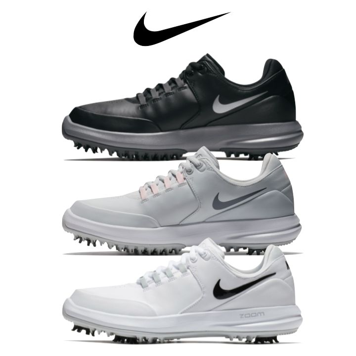 f9e52193c76a Nike Womens Air Zoom Accurate Golf Shoe 2018 Only £59.95