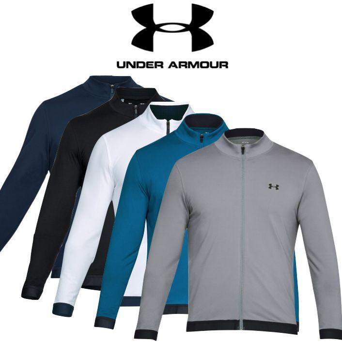 under armour apparel on sale