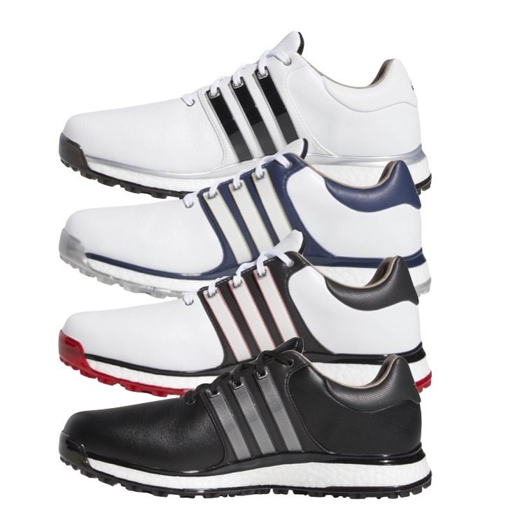 size 40 4a4aa 95fba adidas Tour 360 XT-SL Mens Golf Shoes. Tour 360 XT-SL