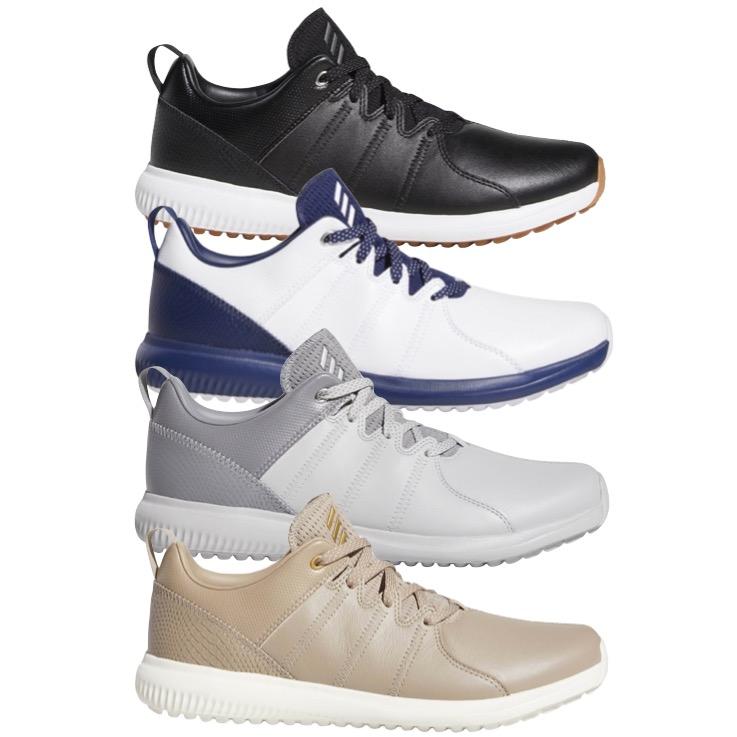5c891e1f6 adidas adicross PPF Mens Golf Shoes. Adicross PPF