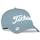 Titleist Tour Performance Lady Ball Marker Golf Cap
