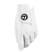 TaylorMade Tour Preferred Golf Glove - Multi Buy Offers