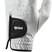 Ping Sensor Tour Leather Golf Glove Back