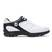 FootJoy ARC XT - White / Black