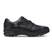 FootJoy ARC XT- Black