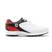 FootJoy ARC XT - White / Black / Red