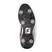 FootJoy ARC XT - Sole