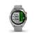 Garmin Approach S40 Stainless GPS Golf Watch
