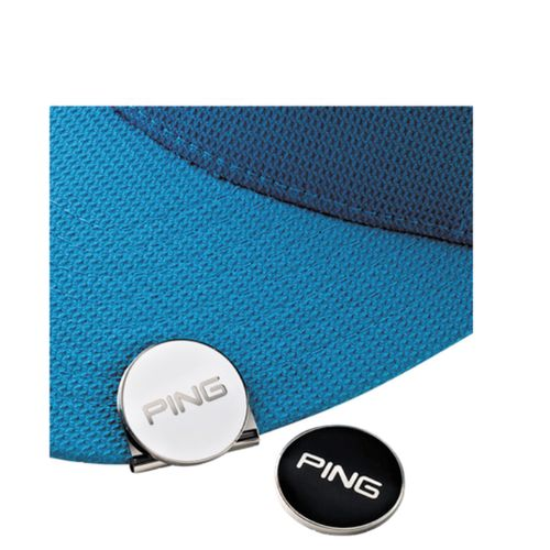 Ping Magnetic Hat Clip   Ball Marker 66296bc1ee2a