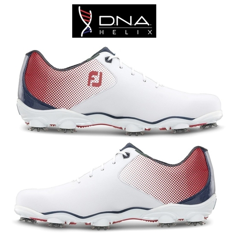 Footjoy DNA Helix Golf Shoe - SALE d87e15a1c55