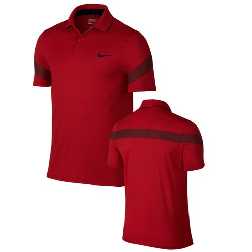 fdbe5efcd8c88 Nike MM Fly Framing Commander Golf Polo SALE Only £25.00