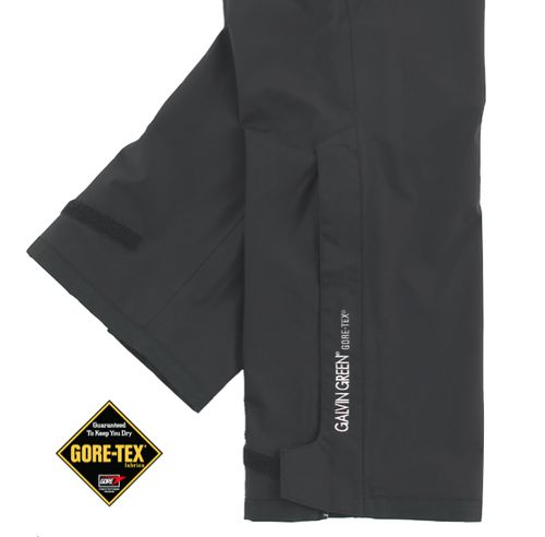 65c9698c2961 ... Gore-Tex Waterproof Golf Trouser - SALE. Alf Trouser. enlarge · Galvin  Green Alf 2 ...