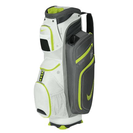 b6caf86e948c Nike M9 III Cart Golf Bag - NEW 2015 COLOURS Only £119.00