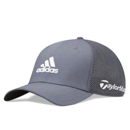Adidas Golf Tour Cap SALE Only £7.50 2d7fad20fea
