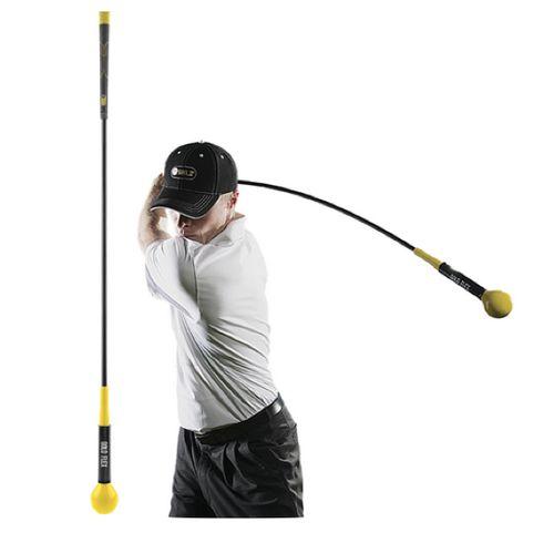 49311ca652c SKLZ Gold Flex Golf Training Aid Only £59.95