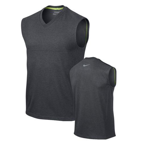 289197d02f39 Nike Dri-Fit Wool Golf Vest (687935) SALE Only £17.50