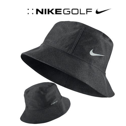 07f48e25072e2 Nike Storm-Fit Waterproof Bucket Hat (639684) SALE Only £11.00