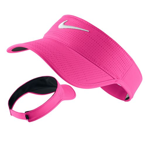 Nike Women s Perforated Golf Visor (639632) New Colours SALE Only £6.50 9b2a9d592366