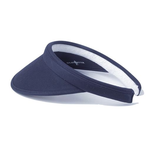 Glenmuir Natalie Ladies Golf Headband Visor. Natalie. enlarge f7d1403b87d