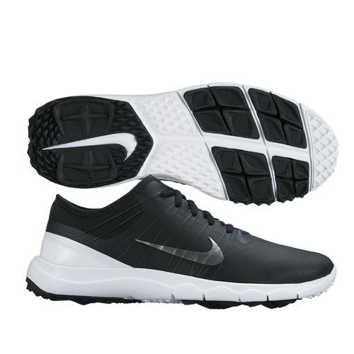 online store a7878 b59dd Nike Ladies FI Impact II Golf Shoes (776093) - SALE. Ladies FI Impact 2  Golf Shoes