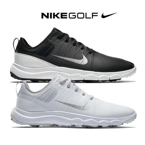 Nike Bermuda Golf Shoes Womens