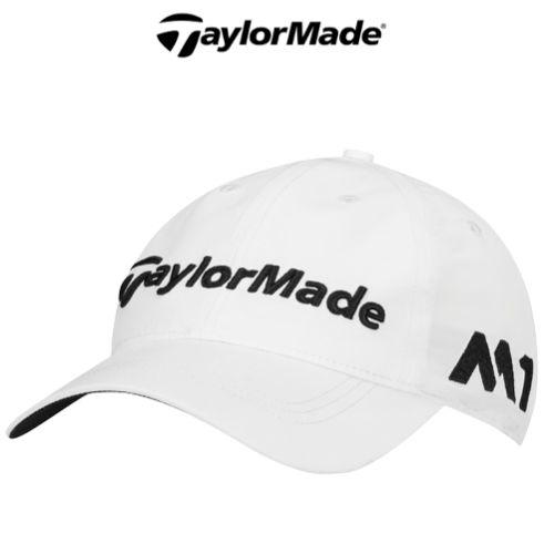 659c91cd8f1 TaylorMade Lite Tech Tour Cap - SALE Only £4.99