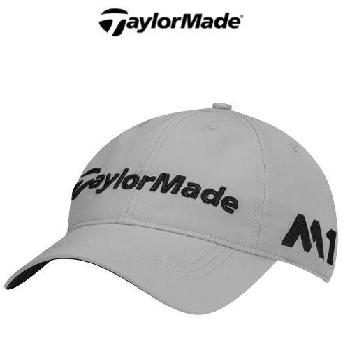 a3d78d5fc59 TaylorMade Lite Tech Tour Cap - SALE. Lite Tech Tour Cap. enlarge · White  Blue Navy Grey Black Red