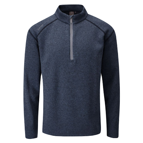 Ping kelvin half zip golf top only for 20 34 35 dress shirts