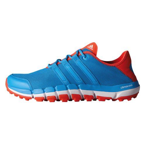 buy popular b0bfb d9139 Adidas Climacool ST Mens Golf Shoes