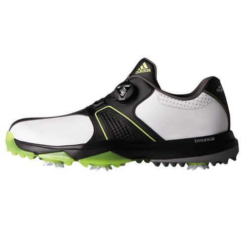 afe807435f22e1 Adidas 360 Traxion BOA WD Mens Golf Shoe Only £67.99