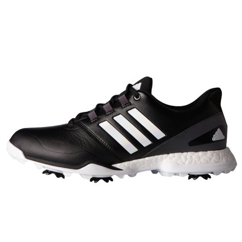 b71b09f4ca6 adidas adiPower Boost 3 Womens Golf Shoe. Adipower Boost 3 Womens. enlarge  · White White Matte Silver White White Collegiate Navy Core Black White  White