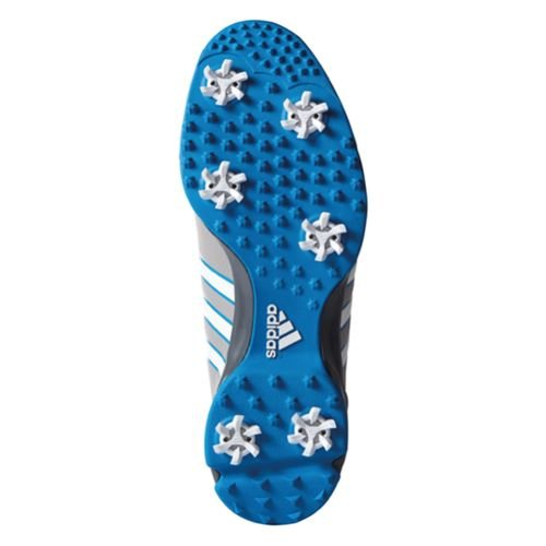 purchase cheap e1f33 36391 Adidas Mens 360 Traxion WD Golf Shoes