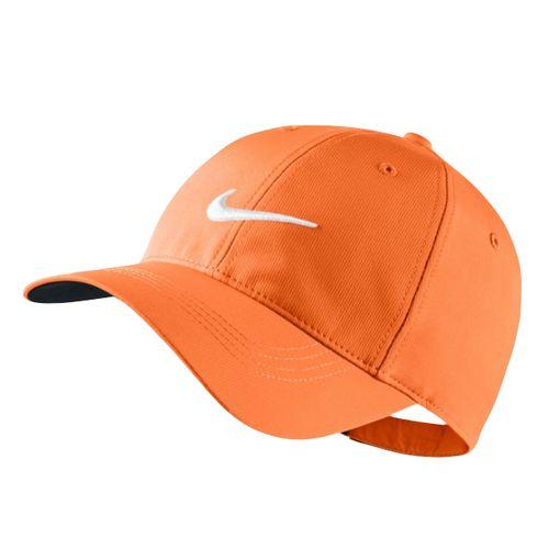 a0b83170a0c77 Nike Legacy91 Tech Golf Cap (727042) Only £14.50