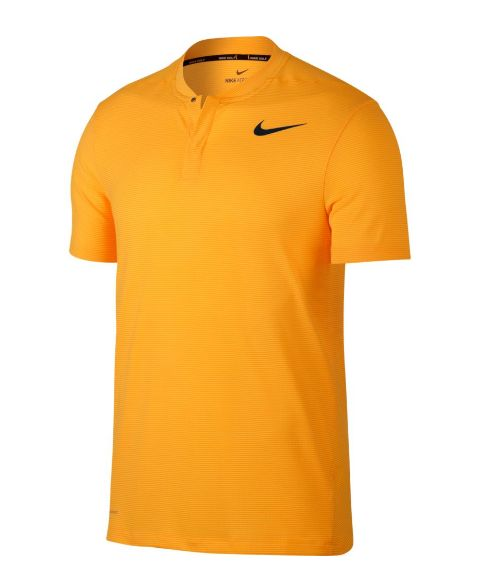 a77dca9f Nike Mens AeroReact Golf Polo (854229) -SALE Only £26.00