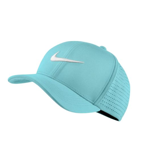 a89db17fe25bd Nike Classic 99 Performance Golf Hat (803330) SALE Only £9.99