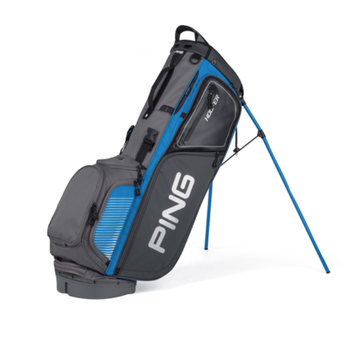 Ping Hoofer Golf Stand Bag Only 163 139 00