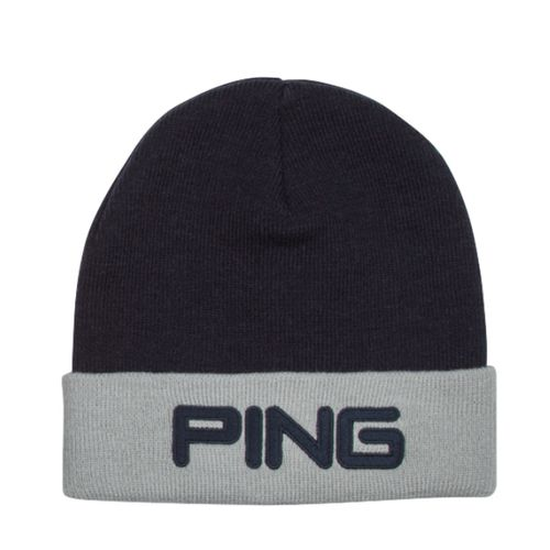 ba064b4f2f8 Ping Classic Knit Brights Beanies Only £14.99
