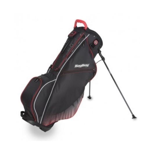 fd8550c9e4b2 BagBoy Go Lite Hybrid Stand Golf Bag · enlarge