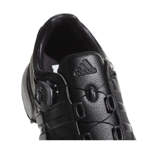 1968eb1eb0df61 adidas Tour 360 Eqt Boa Mens Golf Shoes
