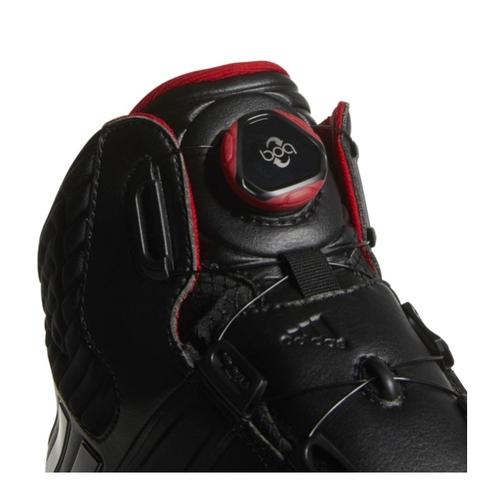 buy popular bf58a 98fb9 adidas Climaproof Boa Mens Golf Shoes. Climaproof Boa. enlarge