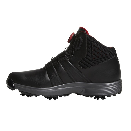 cheaper da73a 38991 adidas Climaproof Boa Mens Golf Shoes. Climaproof Boa · enlarge